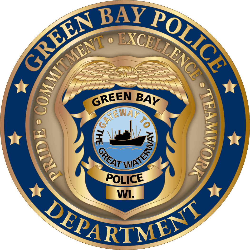 Green Bay Police Department